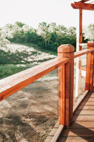 Deck Railing171.jpg