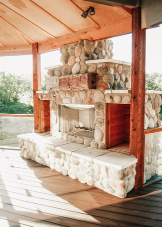 Exterior Fireplace168.jpg