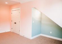 Pink Room 154.jpg