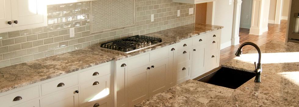 Kitchen165.jpg