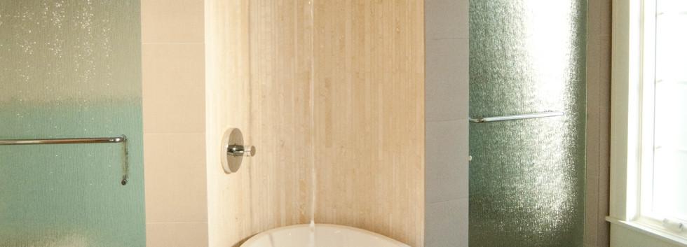 Master Bath1 (1).jpg