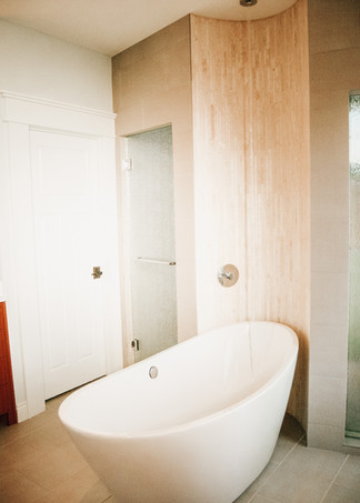 Master Bath 127.jpg