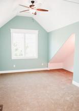 Teal Room159.jpg