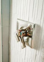 Master Shower hardware 130.jpg
