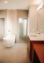 Master Bath 132.jpg