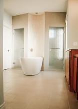 Master Bath 133.jpg