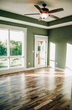 Master Bedroom 140.jpg