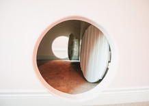 Pink Room Tunnel153.jpg