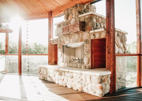 Exterior Fireplace169.jpg