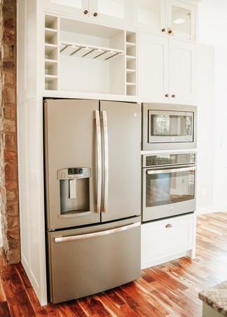 Appliances116.jpg