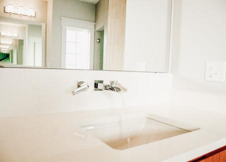 Master Vanity Faucet 137.jpg