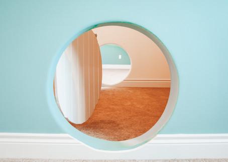 Teal Room Tunnel160.jpg