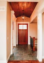 Foyer 141.jpg