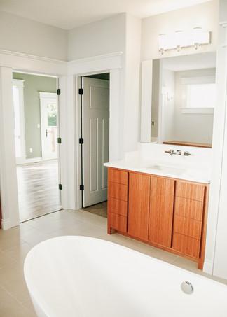Master Bath 134.jpg