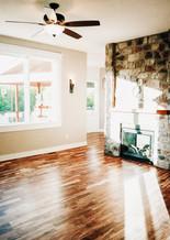 Living Room 117.jpg