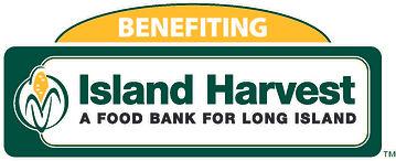 Benefiting IH Logo.jpg