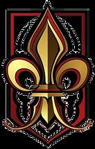 LeRoux Logo2.png