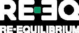 Logo reeq purificante.png