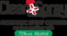 logo Clean Plus Spray EN.png