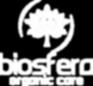 Logo Biosfera Bianco.png