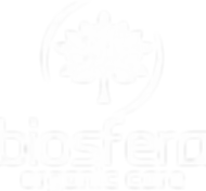 Biosfera organic care
