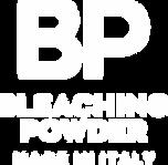 Logo BP Bleaching Powder