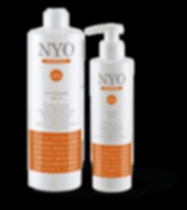 NYo no orange.png