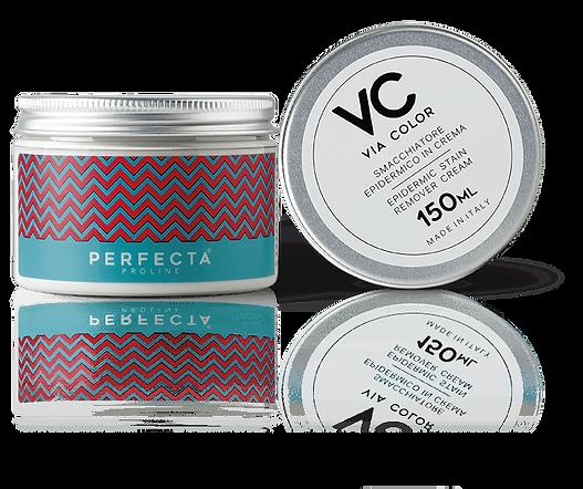 Perfecta VC Via Color