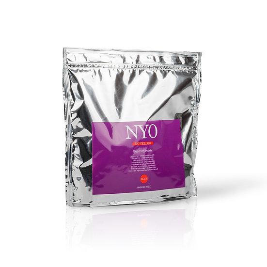 NYO Bleaching Powder