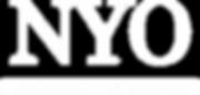 Logo NYO.png