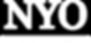 Logo NYO
