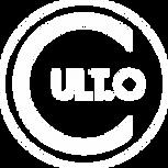 logo culto cn.png