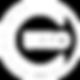 Logo CULT.O