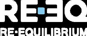 Logo Reeq idratante.png