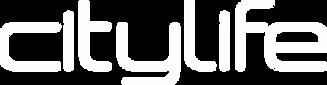 city life logo