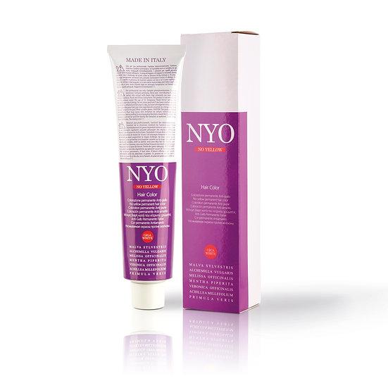 NYO Hair Color