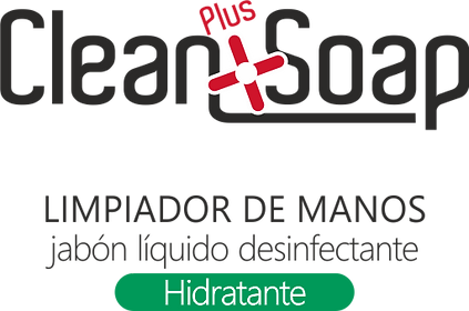 logo clean Plus soap ES.png