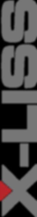 Logo X-LISS