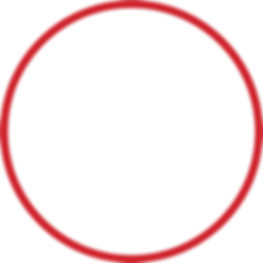 cerchio.png