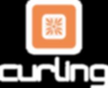 Logo Citylife curling