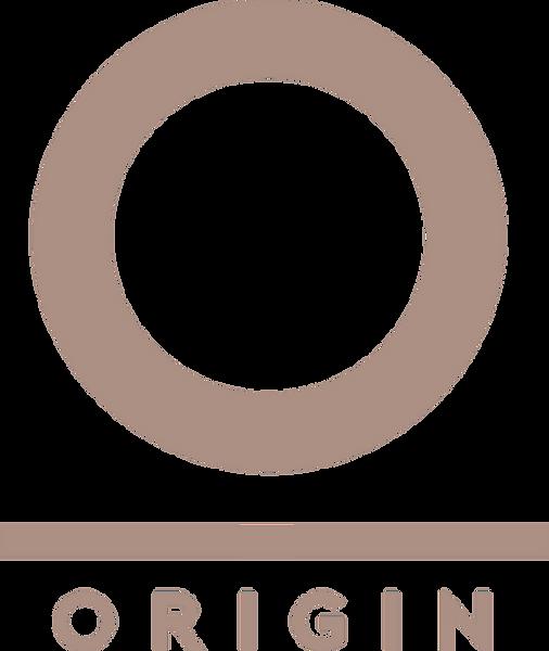 Origin CULT.O