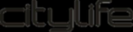 Logo Citylife