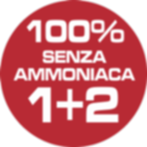 SENZA AMMONIACA