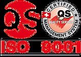 Faipa ISO 9001