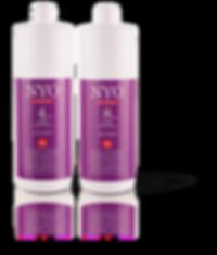 NYO Cream Peroxide_modificato.png