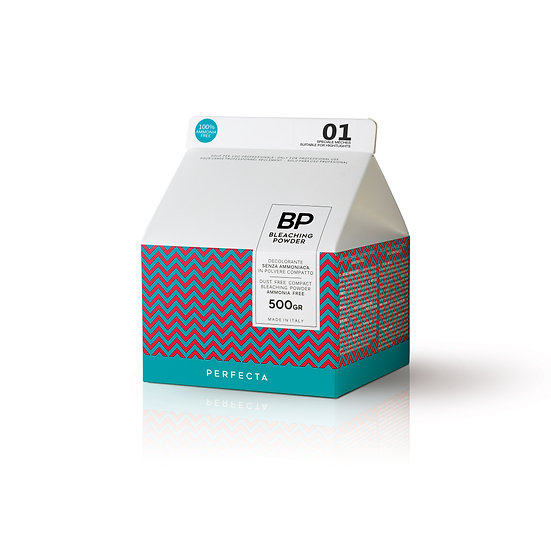 BP Bleaching Powder