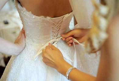 Brautkleider BERIN