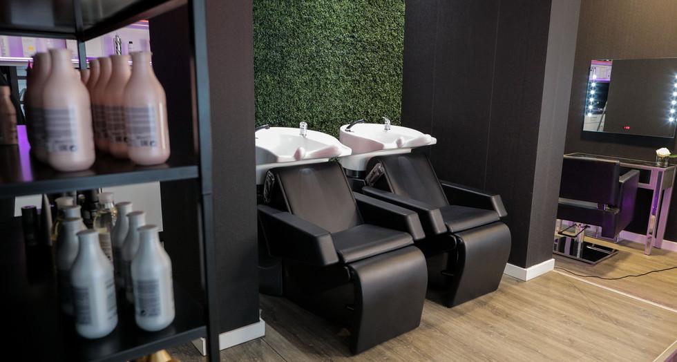 rayanian salon
