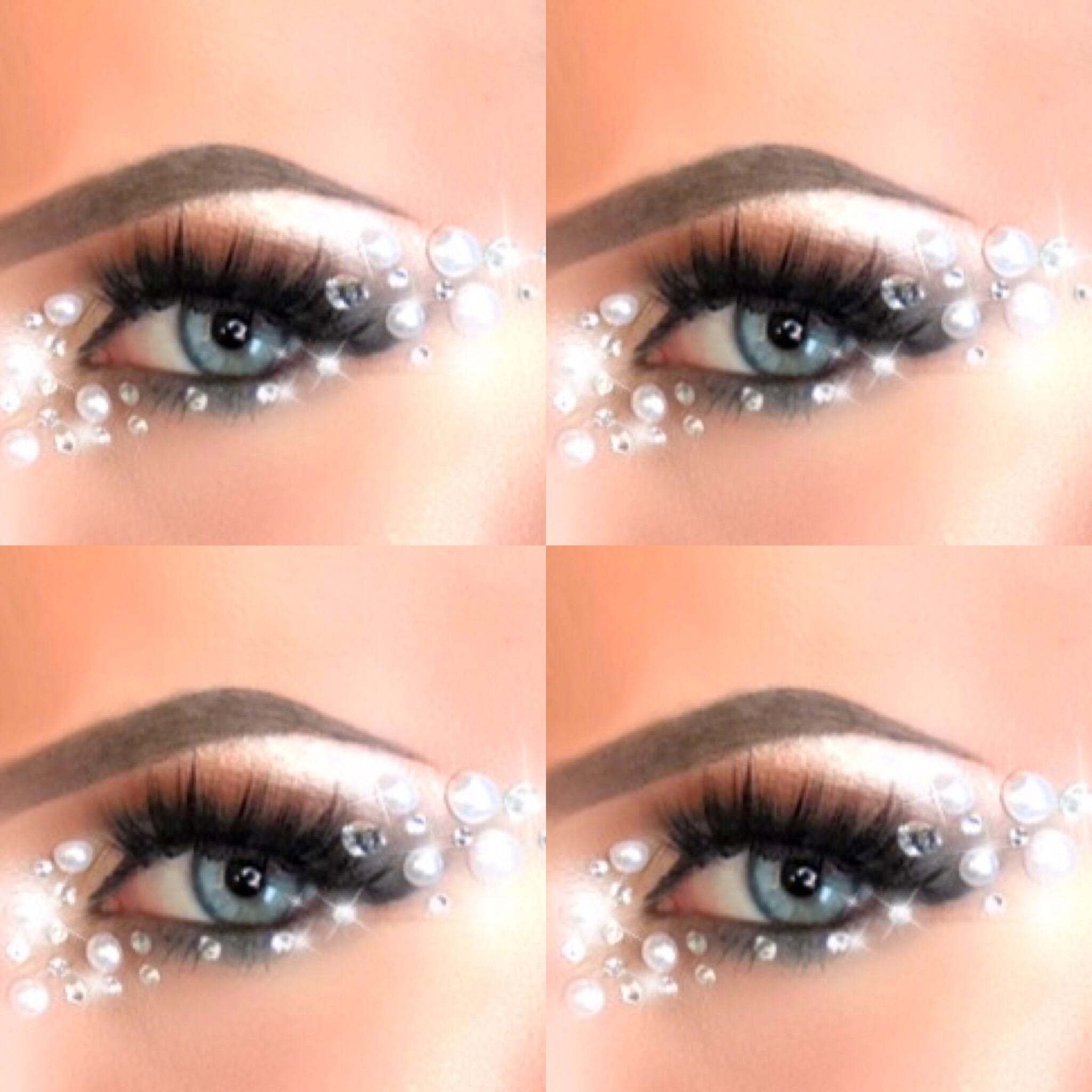 berlin lashes