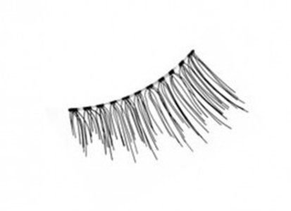BERLIN LASHES